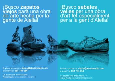 shoes_poster