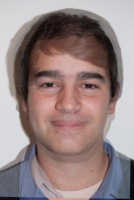 alex-carlos-smiling