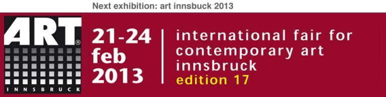 art-innsbruck2013-banner
