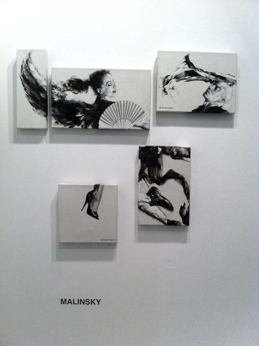 malinsky-group