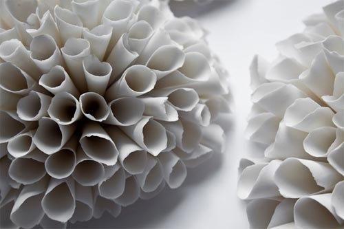 Inspiration: ceramics