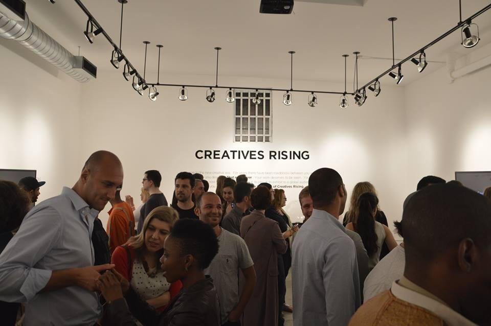 creatives-rising-by-ambika-singh2