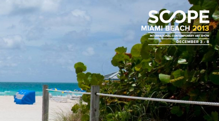 scope-miami-2013