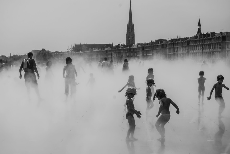 Bordeaux_playing