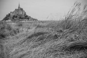 Mont S. Michel_3434