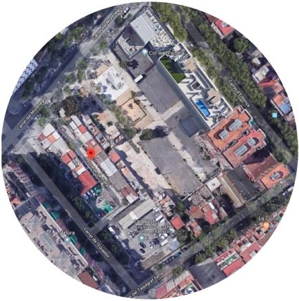 passatge-satellite-01