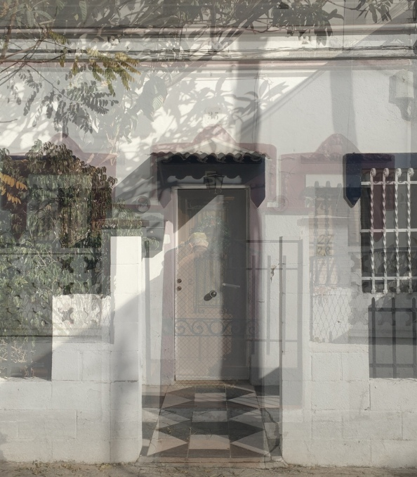 doorsfront