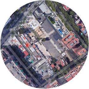 cropped-passatge-satellite-01